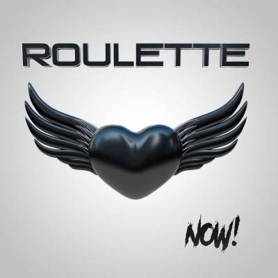 ROULETTE / NOW!