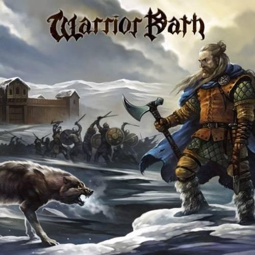 WARRIOR PATH / WARRIOR PATH