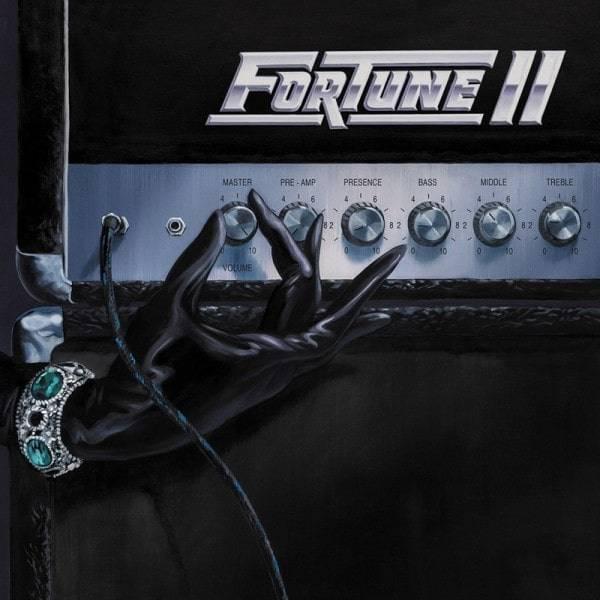 FORTUNE / II