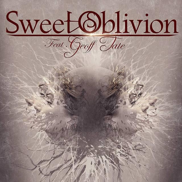 SWEET OBLIVION / Sweet Obli...