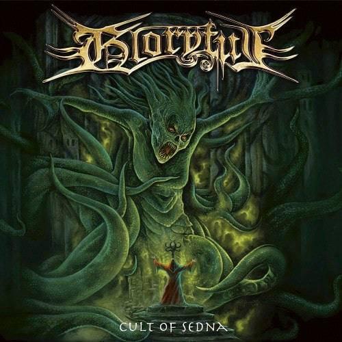GLORYFUL / Cult Of Sedna