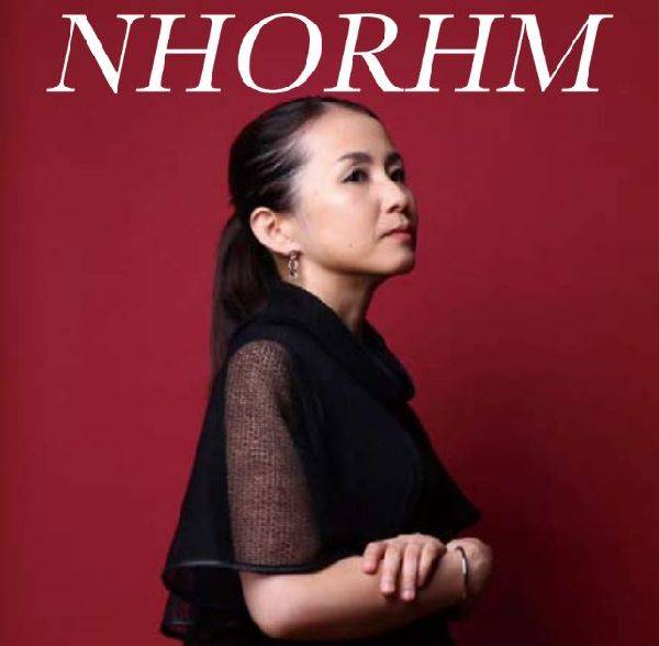NHORHM / New Heritage Of Re...