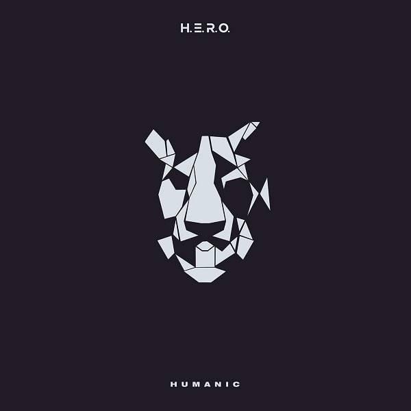 H.E.R.O. / Humanic
