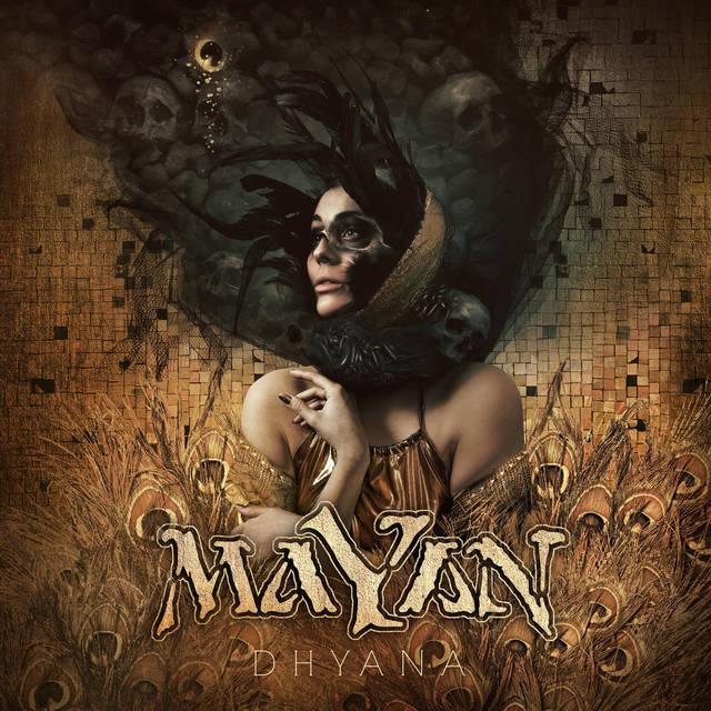 MaYaN / Dhyana
