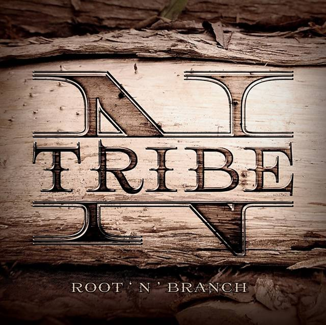 N'TRIBE / Root'n'branch