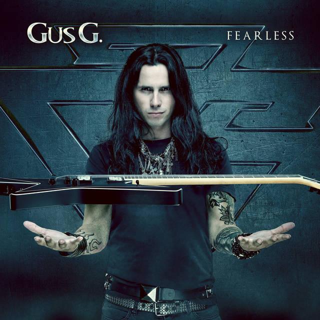 GUS.G / Fearless