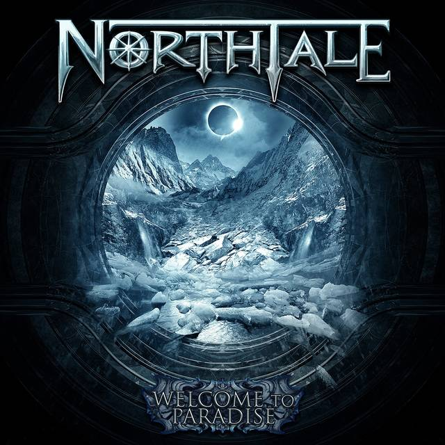 NORTHTALE / Welcome To Para...