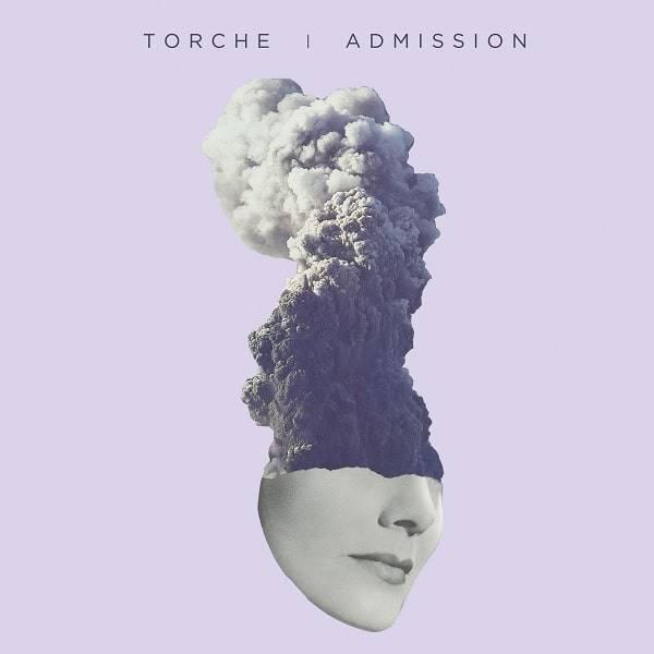 TORCHE / Admission