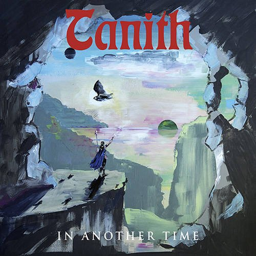 TANITH / In Another Time