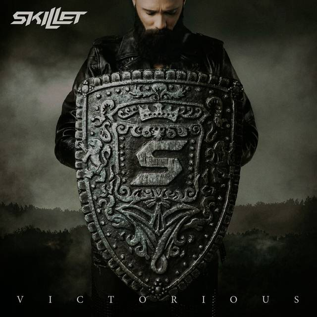 SKILLET / Victorious