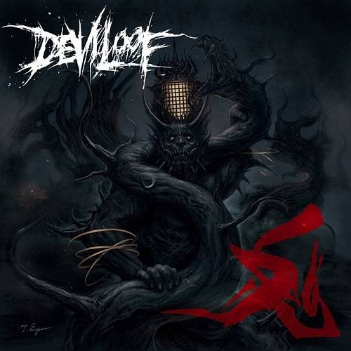 DEVILOOF / 鬼
