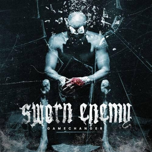 SWORN ENEMY / Gamechanger