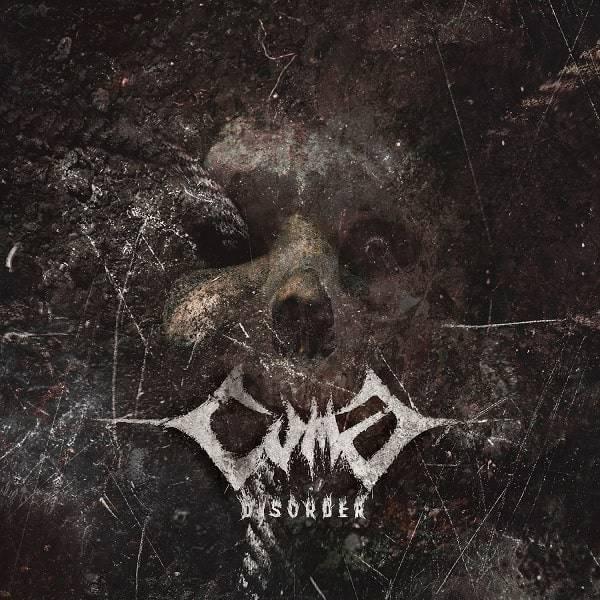 COMA / Disorder