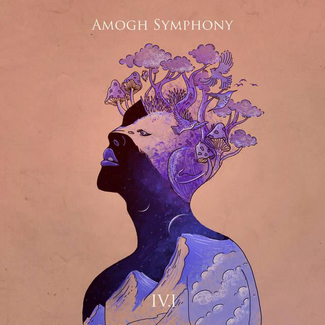 AMOGH SYMPHONY / IV.I