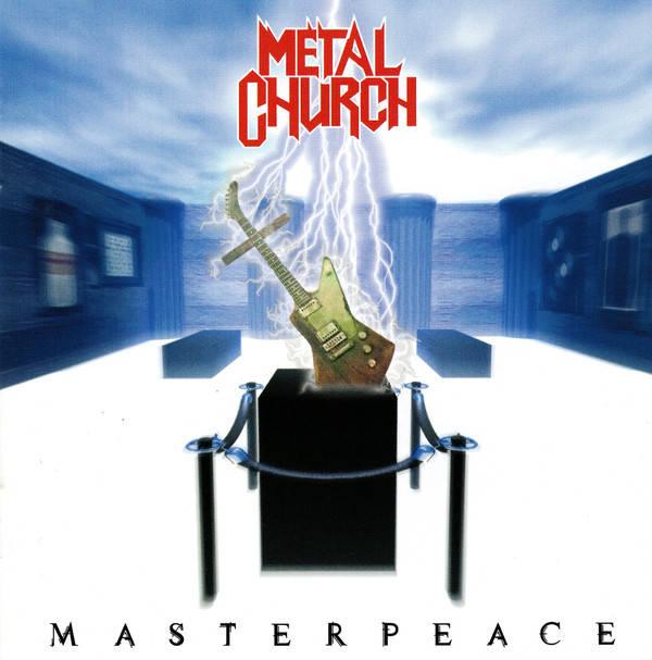 Masterpeace(1999)