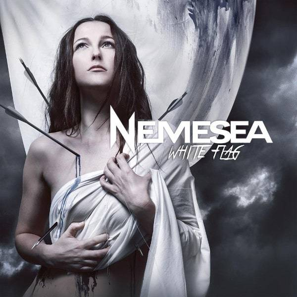 NEMESEA / White Flag