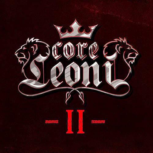 CORELEONI / II