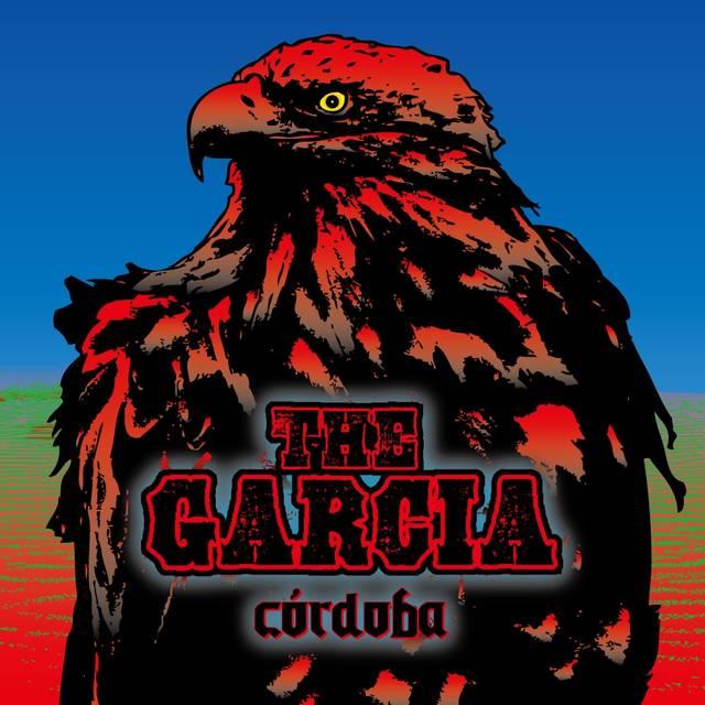 THE GARCIA「cordoba」