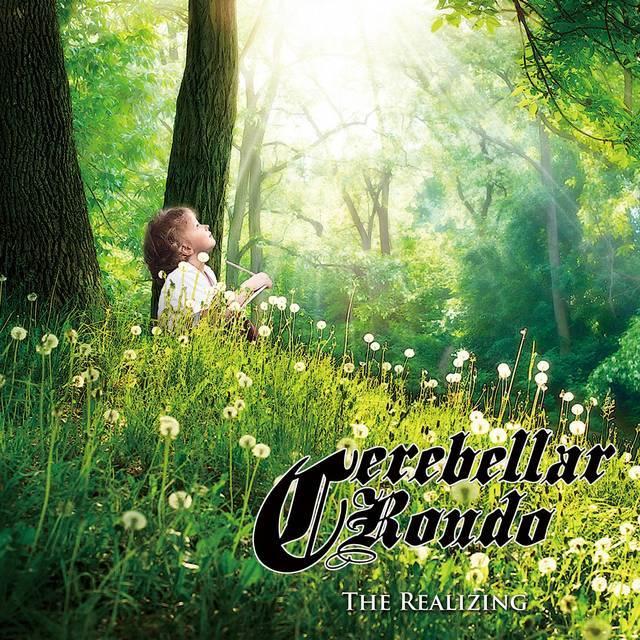 CEREBELLAR RONDO / The Real...