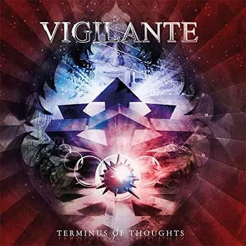 VIGILANTE/TERMINUS OF THOUGHTS