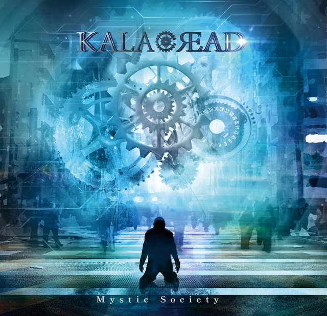 KALACREAD / Mystic Society