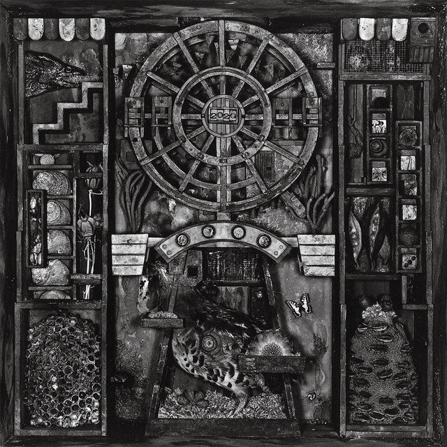 (18613)