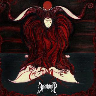 ブラック・メタル2nd THE DEATHTRIP「Demon Solar Totem」