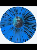 Splattered Vinyl/3,450円(税込)