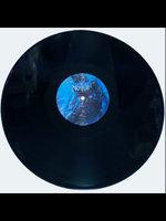 Black Vinyl/2,850円(税込)