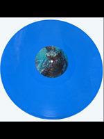 Cyan Vinyl/3,150円(税込)
