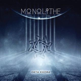 メロディック・ドゥーム・メタルMONOLITHEの最新作がリリース!