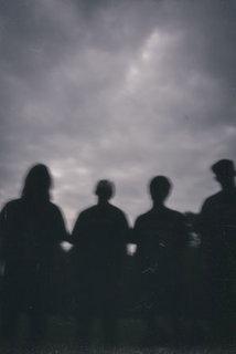 東京で活躍中のハードコア・バンドOtusがファースト・アルバムをリリース!