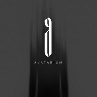【11/22発売】CANDLEMASSの元メンバーによるドゥーム・バンドAVATARIUMが4作目をリリース!