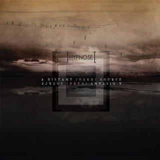 エクスペリメンタル・プログ・メタルHypno5eの6枚目スタジオ・アルバムがリリース!