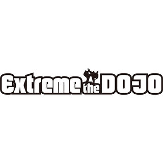 エクストリーム・ミュージックの殿堂 EXTREME THE DOJO Vol.34の開催が発表!