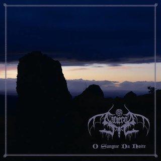 【11/29発売】スペイン産ブラック・メタルSARTEGOSがデビュー作をリリース!