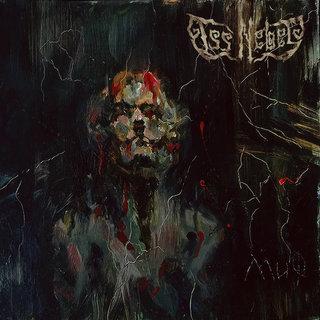ロシアのブラック・メタル・プロジェクトOSS NEBESの2ndアルバムがリリース!