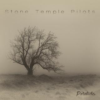 STONE TEMPLE PILOTSが初のアコースティック・アルバム『Perdida』を2020年2月にリリース!