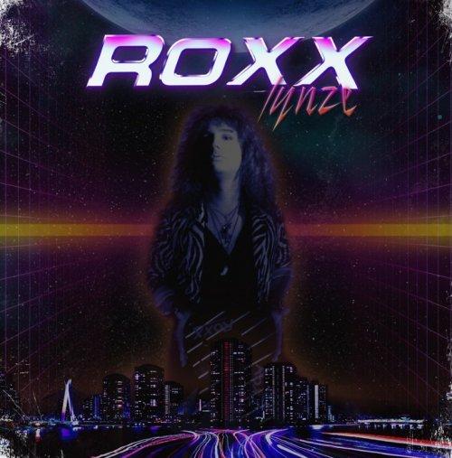 ROXX「LYNZE」