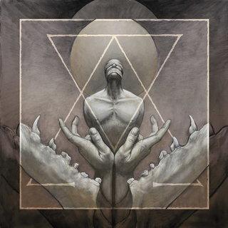 US産プログ/ブラック・メタルIN HUMAN FORMの3枚目のアルバムがリリース