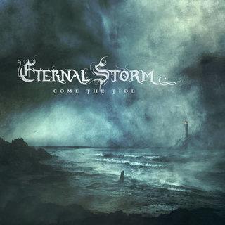 スペインのメロディック・デス・メタルETERNAL STORMがデビュー・アルバムをリリース!