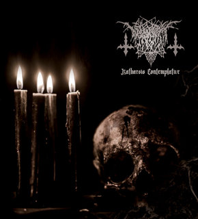エクアドルのブラック・メタル・バンドDERENISMO OCCULEREが2ndアルバムをリリース