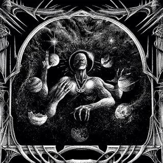 我々は神にもてあそばれているのか?THE ACACIA STRAINがニュー・アルバム『It Comes In Waves』をリリース!