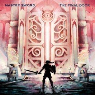 USの女性Voパワー・メタルMASTER SWORDが2ndアルバムをリリース!