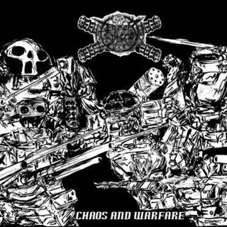 US産独りデス・メタル・プロジェクトINNER SPHEREが2ndアルバムをリリース