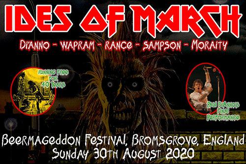 Beermageddon Metal Festival (22133)
