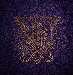元3 INCHES OF BLOODのメンバーによるRITUAL DICTATESが4月にデビュー・アルバムをリリース!