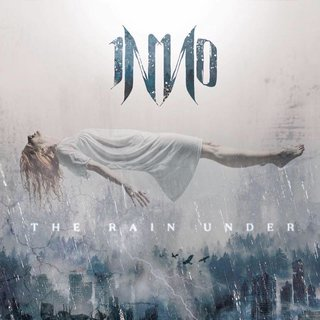 INNOがデビュー・アルバム『The Rain Under』を2月にリリース!