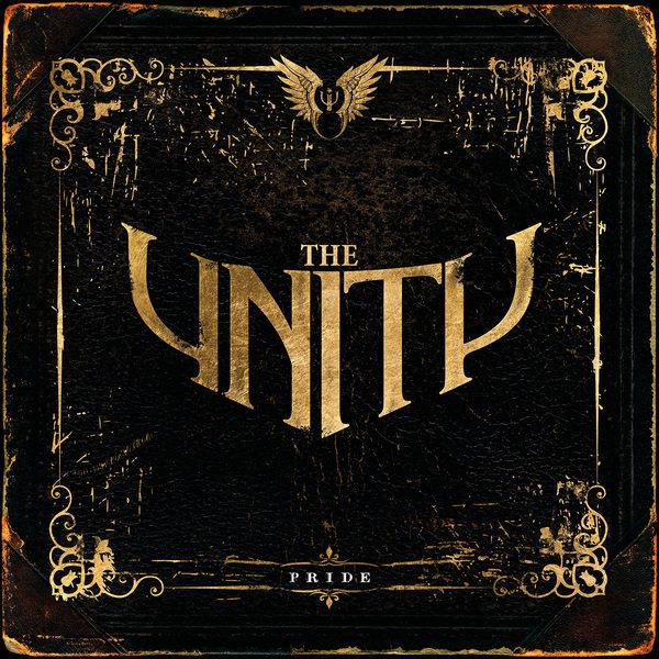 THE UNITY『Pride』