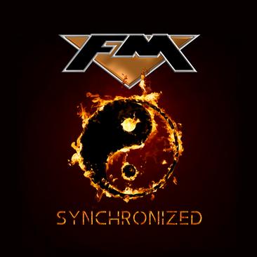 FM『Synchronized』